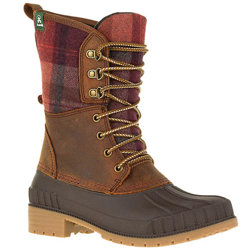 eco-freindly footwear eco-freindly boots eco-friendly products