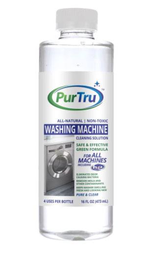 eco-friendly-dishwasher-cleaner.jpg
